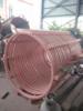 沈阳市生产中频炉线圈厂家