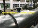 鍋爐蒸汽流量計,大管徑蒸汽流量計,廈門融創可定制