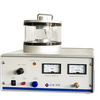 ETD-900離子濺射儀,噴金儀