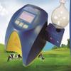 恒奥德热卖   牛奶体细胞检测仪 ,牛奶体细胞计数仪