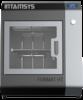 高溫3D打印機(PP材料,PEI材料,尼龍材料,PEEK材料)