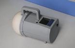 NADE-201中子剂量率仪