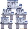 气动PLC控制实验台、液压实验台、气动实验台