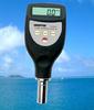 HT-6510 邵氏硬度計