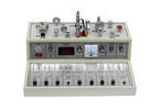 YL998G型光電傳感器綜合實驗儀