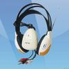 EDT-801+2109电视无线耳机