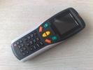 P1220手机开发???手持终端 RFID 条形码 条码枪 摄像