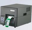 维深科技北洋BTP-1000PT标签打印机