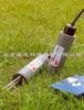 ML2x土壤水分传感器