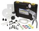 美国Mityvac 手动真空/压力泵 mv8500