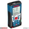 BOSCH GLM 150 手持式激光測距儀