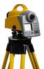 DINI03電子水準儀