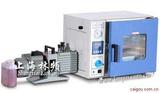 上海真空干燥设备/上海干燥实验箱