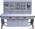 TYKJ-08A網絡化智能型機床電氣技能實訓考核裝置