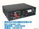 供应48V100A物流分拣机专用电源