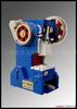 J23-16型冲床 2002年国家教委世行贷款中标产品