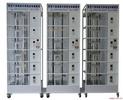 3DT6-FX2N-64MR群控六层透明仿真教学电梯模型