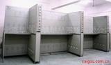 钢结构模拟工程实训楼