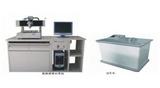 JDG-1 环保型PCB制板工艺系统