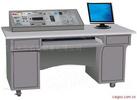 TH-DZZH1A型电子及单片机综合实训台