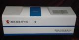 Rise-2002型激光粒度分析仪