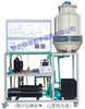 JS-YJ1型 制冷压缩机性能测试实训装置