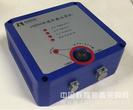 通用型环境参数记录仪-HIEM