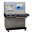 HB8600E壓力儀表自動校驗臺