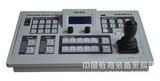254路廣播級多功能控制器