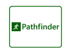 Pathfinder | 紧急疏散逃生评估系统