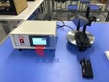 徐州君晟:新品上市JS-SXCL型数显车刀量角仪