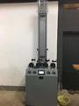 合肥工业大学TT-AP4型四联变水头渗透自动测定仪完成调试培训
