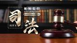 迪美视司法监控视频光盘集中刻录归档方案