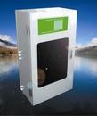 美华仪在线总有机碳分析仪,TOC水质检测仪 型号:MHY-27612