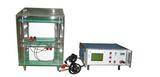 亚欧 非准稳态导热仪 瞬态热线法非金属固体导热系数测试仪  DP28182