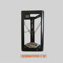 3D陶瓷打印机 陶瓷3D打印设备 II型