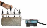 瑞士Proceq博势 Resipod Family 混凝土电阻率测试仪【图】【拓测仪器 TOP-TEST】