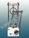 CBR-1型承载比试验仪【图】【拓测仪器 TOP-TEST】