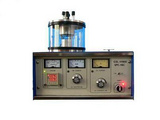 GSL-1100X-SPC-16C溅射蒸镀膜仪
