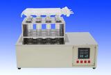 氮磷钙消化器 消化炉