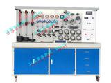 YD-E-B型压力形成与液阻特性液压实验台