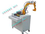 YW-A01型液压挖掘机仿真实训台
