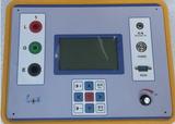 绝缘电阻测试仪 北京恒奥德 型号 :HAD-L2672H
