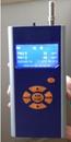 美華儀_手持式 PM2.5 速測儀