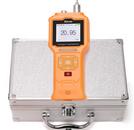 美华仪_泵吸式氢气检测仪