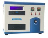 石油產品光安定性測定儀  型號:HAD-34097