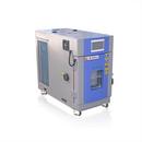 40L小型环境试验箱恒温设备