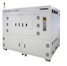 OLED I-V-L测试系统