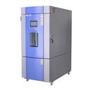 触摸芯片恒温恒温试验箱降温速率0.7~1℃min