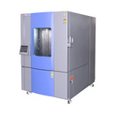 硒鼓芯片恒温恒温试验箱一体机恒温箱